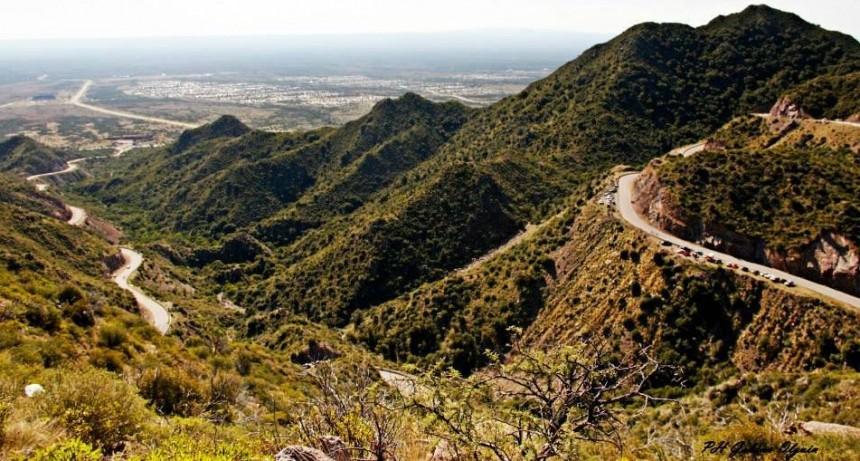 San Luis, entre los destinos más deseados por los viajeros argentinos