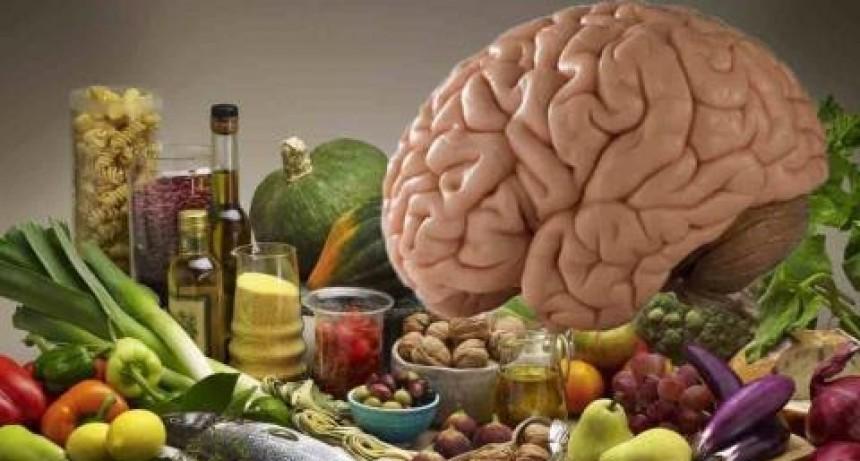 La dieta cetogénica mejora el cerebro