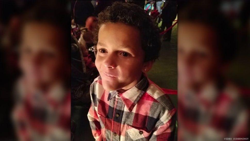 Nene contó en la escuela que era gay, le hicieron bullying y se mató