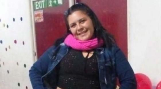 San Luis: solicitan el paradero de una menor de 16 años
