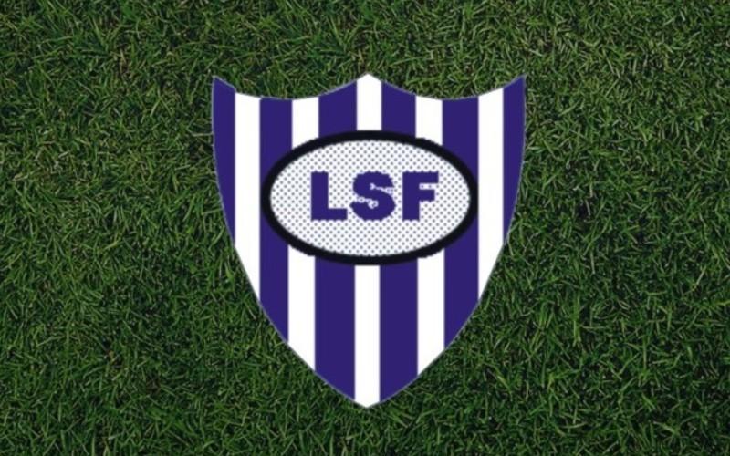 Se disputó la ida de las semifinales de la LSF