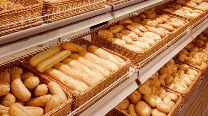 Eliminarán hasta fin de año el IVA para gran parte de los alimentos de la canasta básica