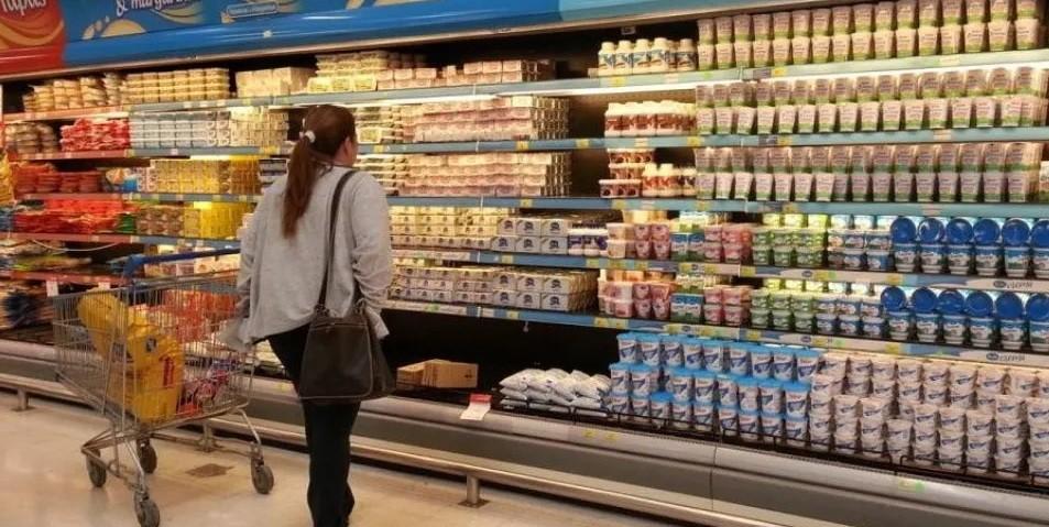 Habrá sanciones para los que no apliquen la baja del IVA al precio final