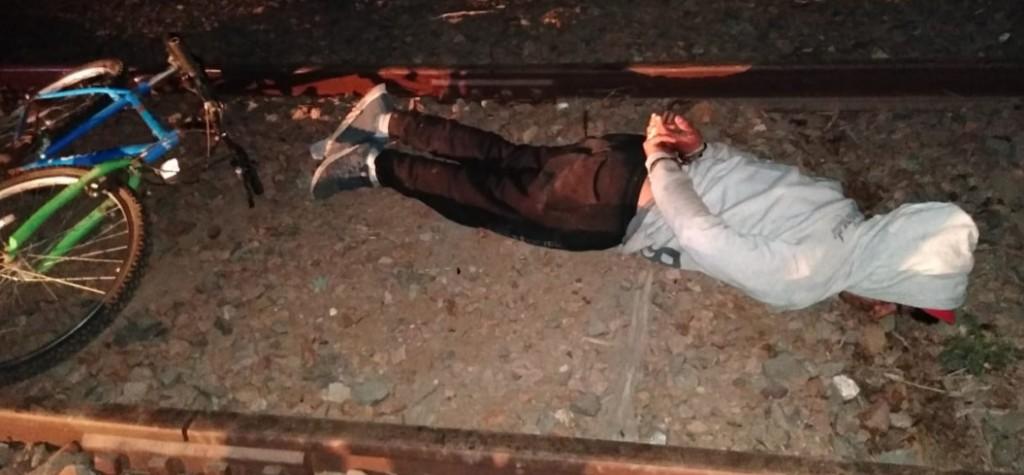Villa Mercedes: detuvieron a un hombre que intentó asaltar a una mujer