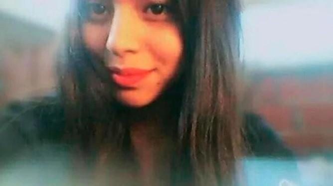 Femicidio en Isidro Casanova: un joven mató a palazos a su ex novia de 15 años y se lo contó a su abuela