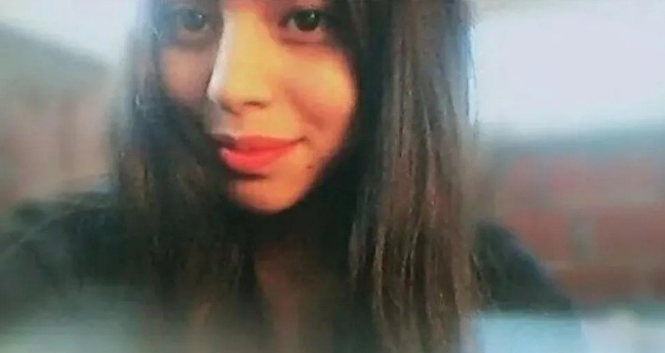 Estremecedores detalles de la autopsia de la joven estrangulada en Isidro Casanova