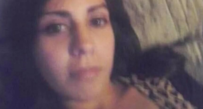 Perdió a su bebé tras brutal paliza del novio y murió en el hospital