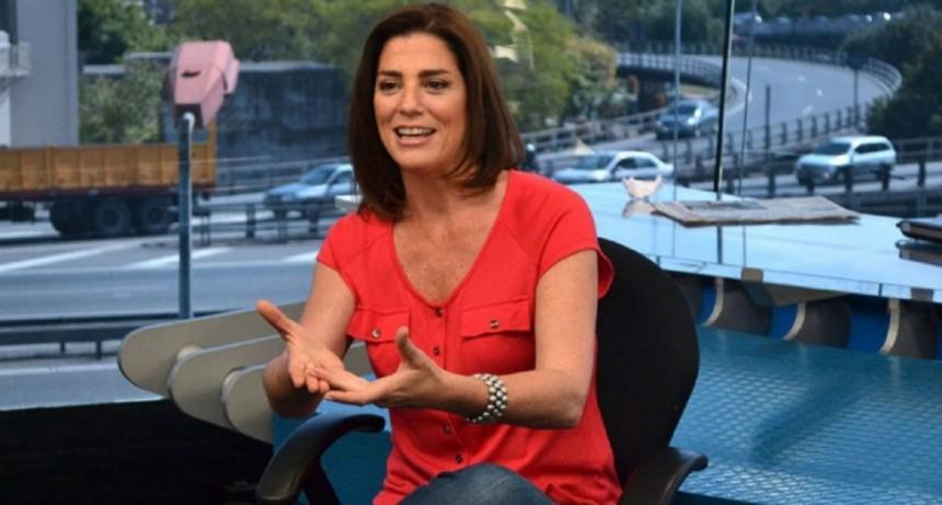 Dan a conocer la sentencia del juicio por la muerte de Débora Pérez Volpin