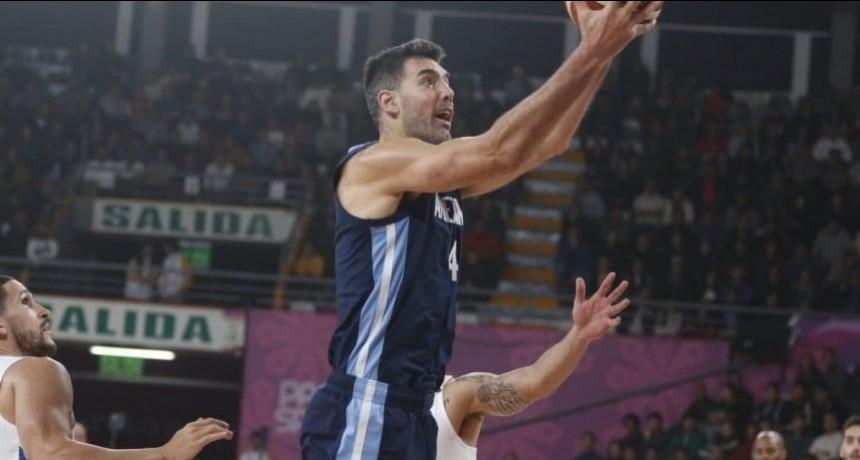 Argentina cerró una gran jornada en los Juegos Panamericanos
