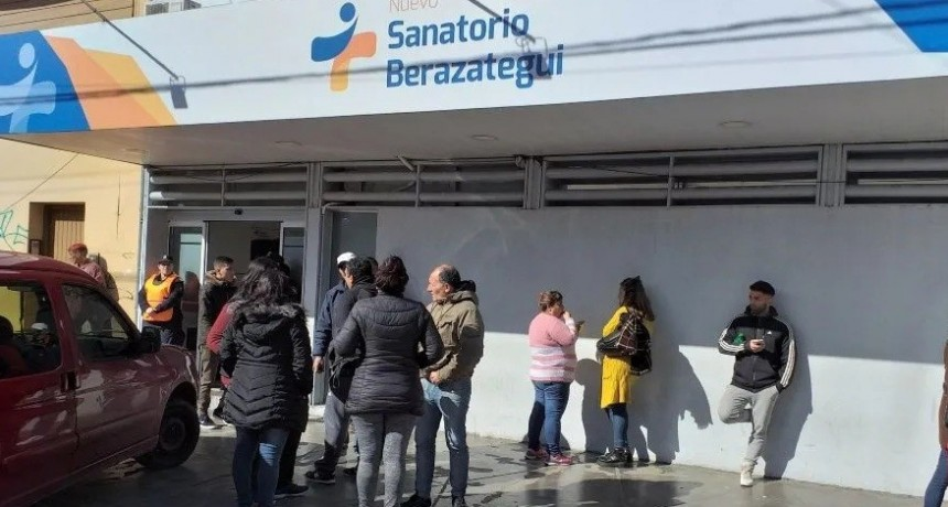 Nuevos y estremecedores detalles sobre la clínica del horror de Berazategui