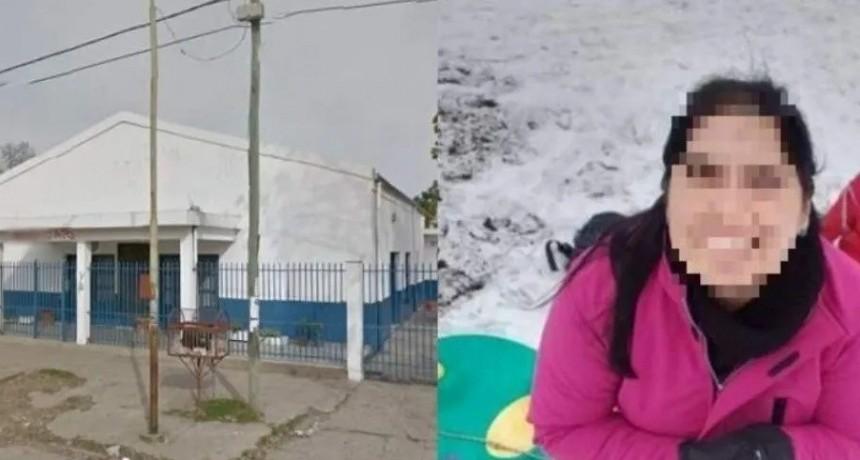 Denuncian a maestra por abusos en el jardín de El Jaguel