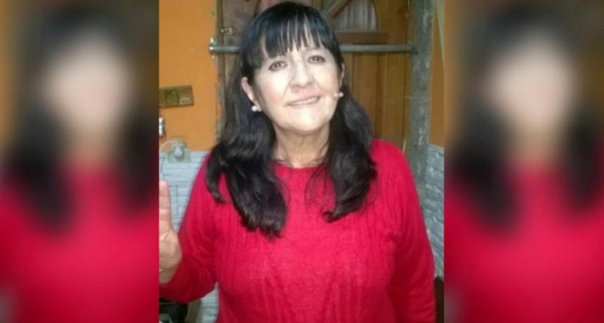 Brutal asesinato en Quilmes: querían robarle el dinero de la venta de una casa y la mataron a puñaladas