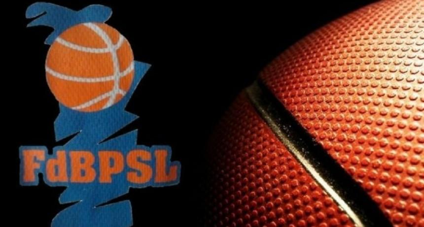 Hoy comienza el Torneo Clausura de la FBPdSL