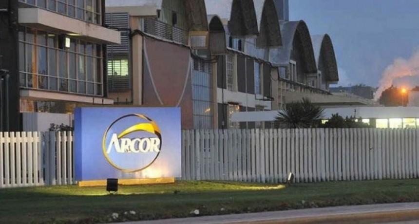 Arcor está en una situación critica; suspende y despide empleados en San Luis