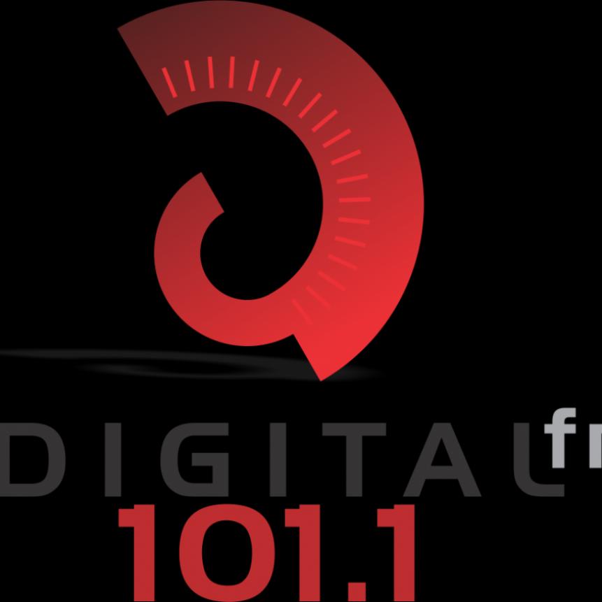 Copa Argentina por Radio Digital San Luis