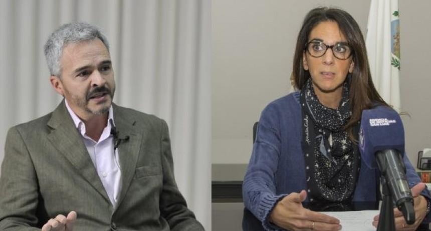Deuda de Nación con San Luis: la Provincia rechazó por inviable una propuesta de pago del Gobierno de Macri