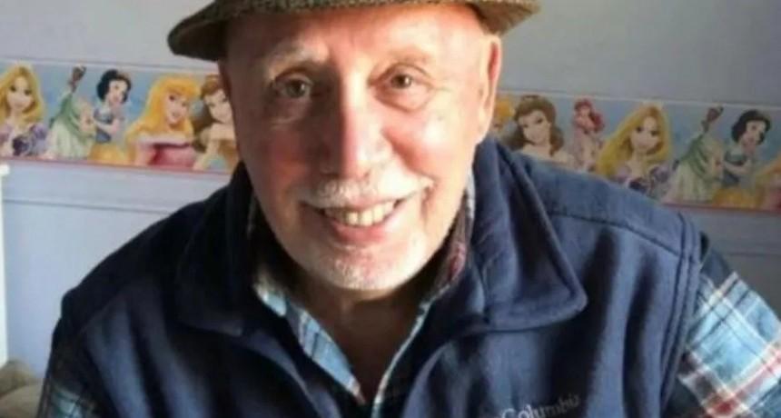 Escalofriantes detalles del asesinato de un empresario en Luján
