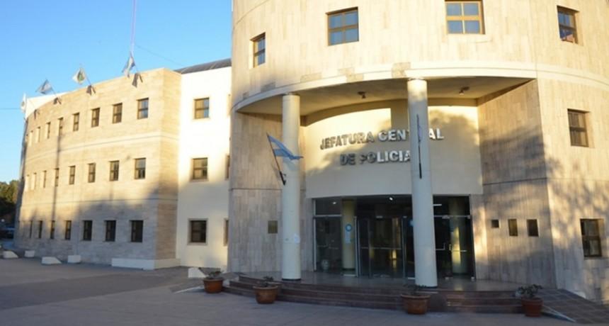 San Luis: detuvieron a un docente por abuso sexual