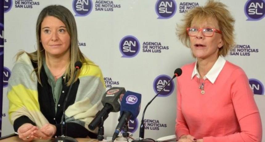 La Universidad de La Punta sumó 17 nuevas carreras en su modalidad virtual