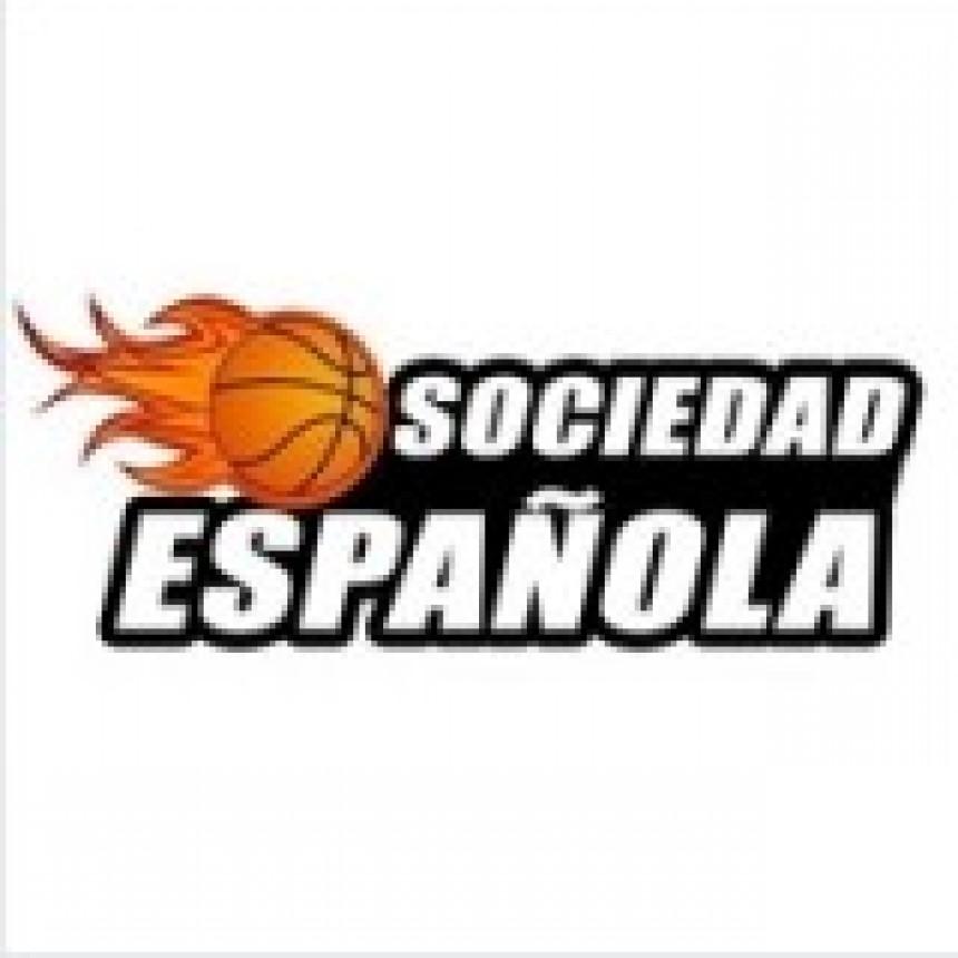 Sociedad Española adelanta la fecha