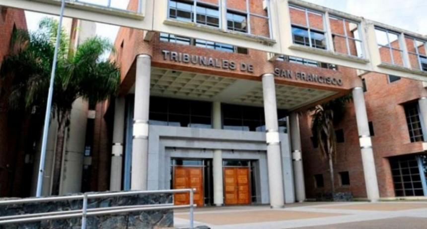 Grave denuncia en Córdoba: violaron a un compañero de 12 años en la escuela y filmaron el abuso