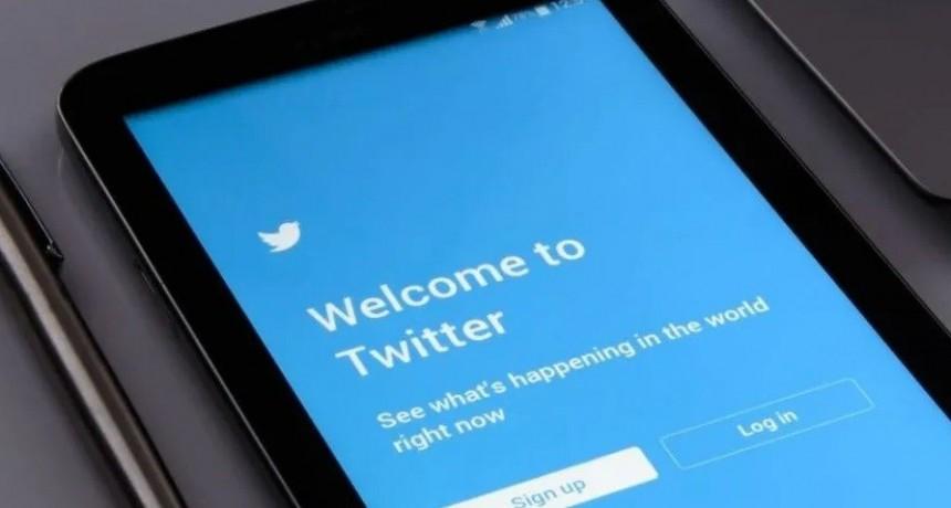 Twitter lanza función para esconder los mensajes ofensivos y publicitarios