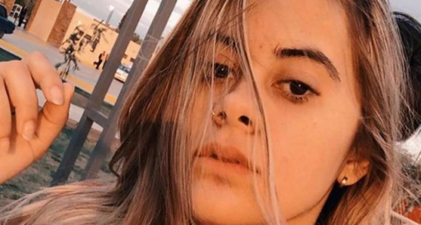 Una joven argentina murió por una descarga eléctrica durante sus vacaciones en Punta Cana