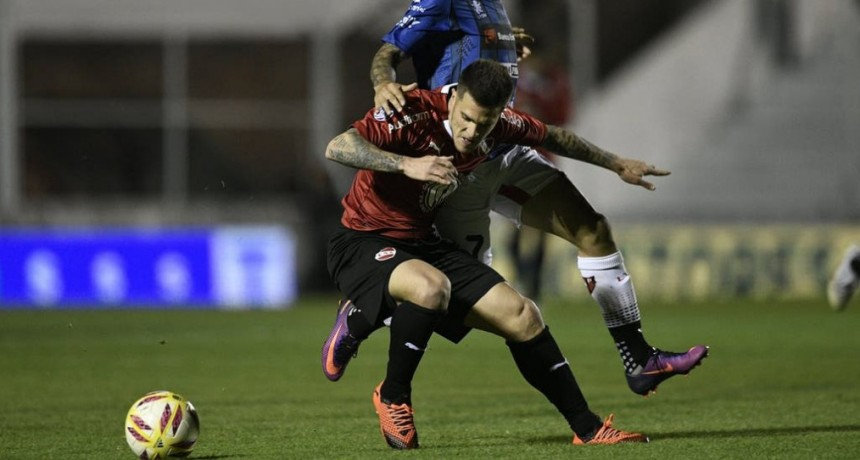Comenzó la venta de entradas para Independiente vs Patronato en