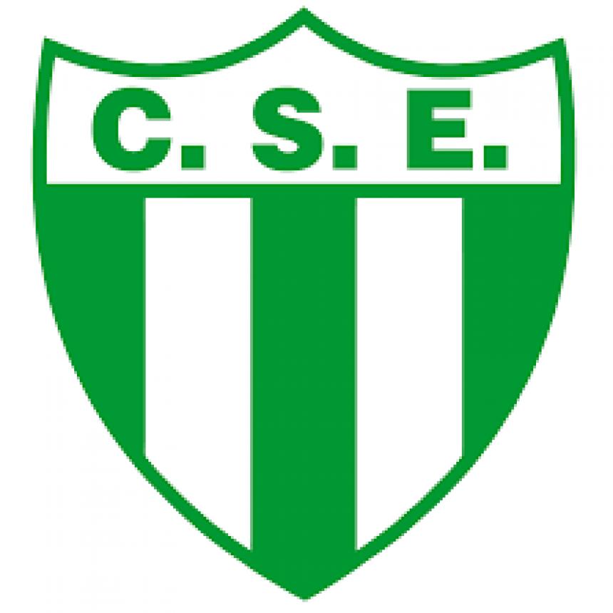 Se postergó el encuentro entre Estudiantes y Barracas Central por Copa Argentina
