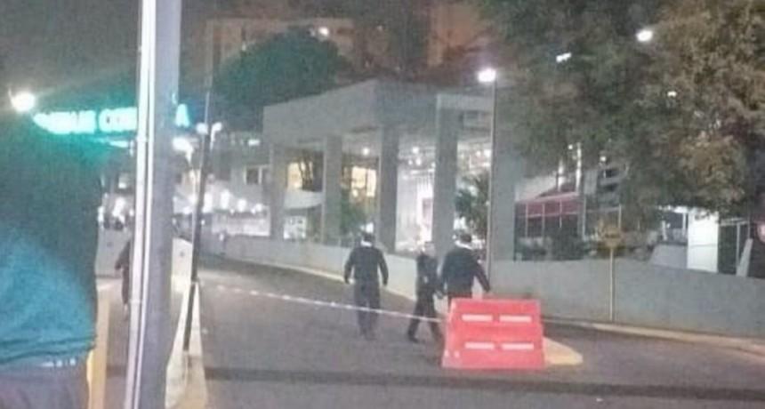 Córdoba: dos mujeres murieron baleadas en la Terminal de Micros