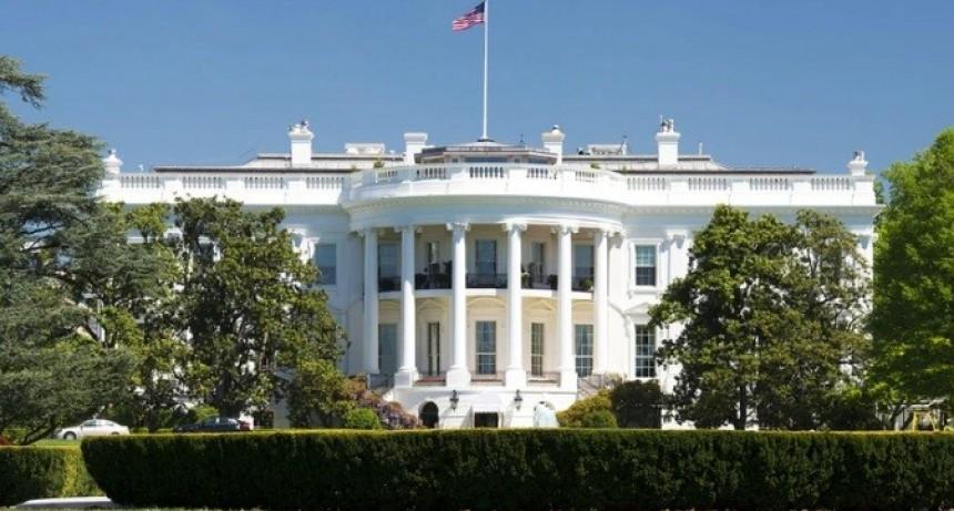 En EEUU prevén una relación difícil de Alberto Fernández con la Casa Blanca por su posición sobre Venezuela