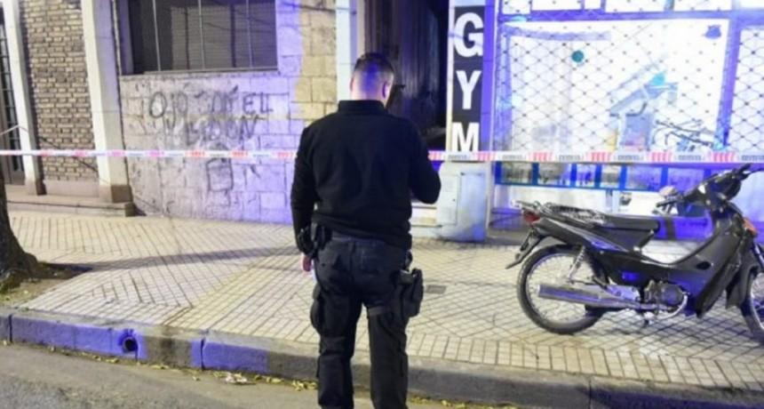 Doble femicidio en Rosario: una mujer y su madre fueron apuñaladas