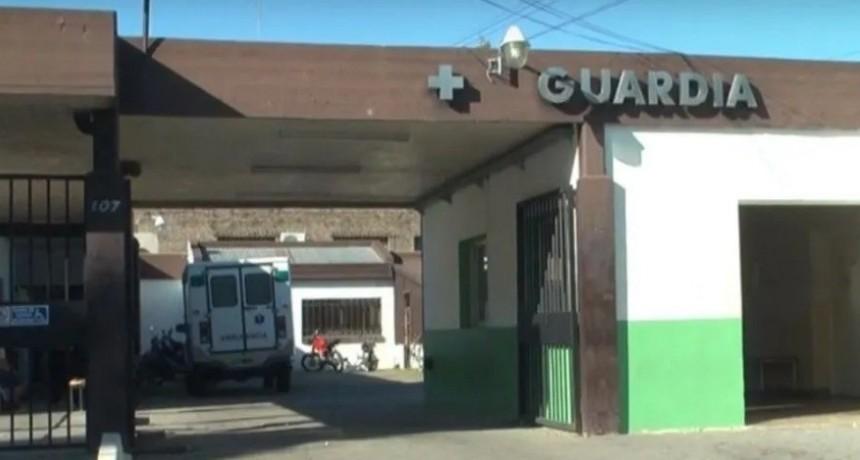 La salvaje violación de una bebita de 7 meses conmueve a San Pedro