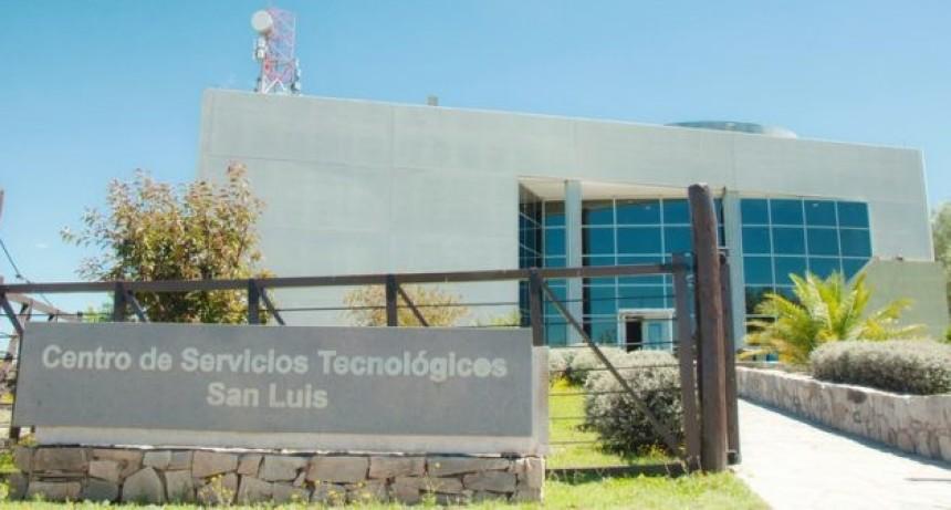 San Luis fue nominada en Mejor Prestación de Servicios Digitales en el Sector Público