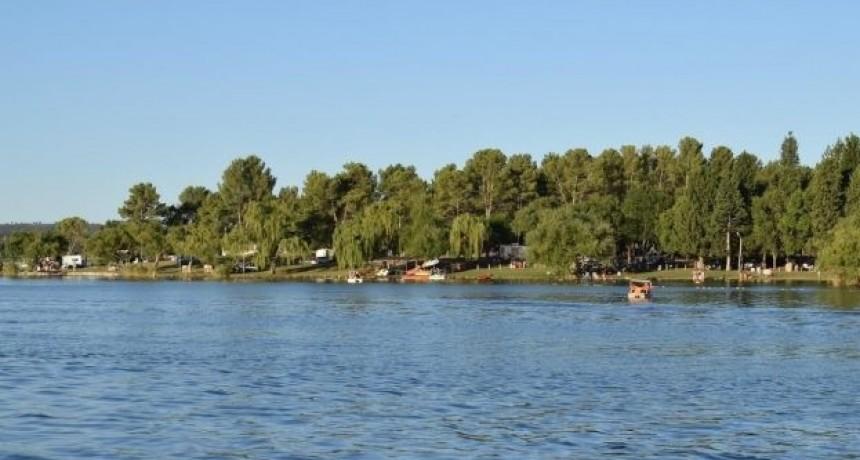 Más de 300 embarcaciones participarán del Torneo Regional de Pesca
