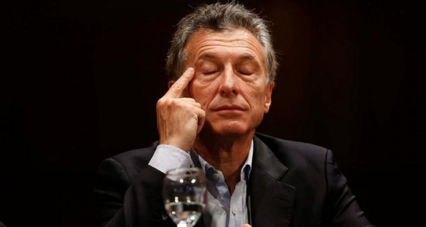 Standard and Poor's declaró en default selectivo a los bonos de la deuda de Argentina