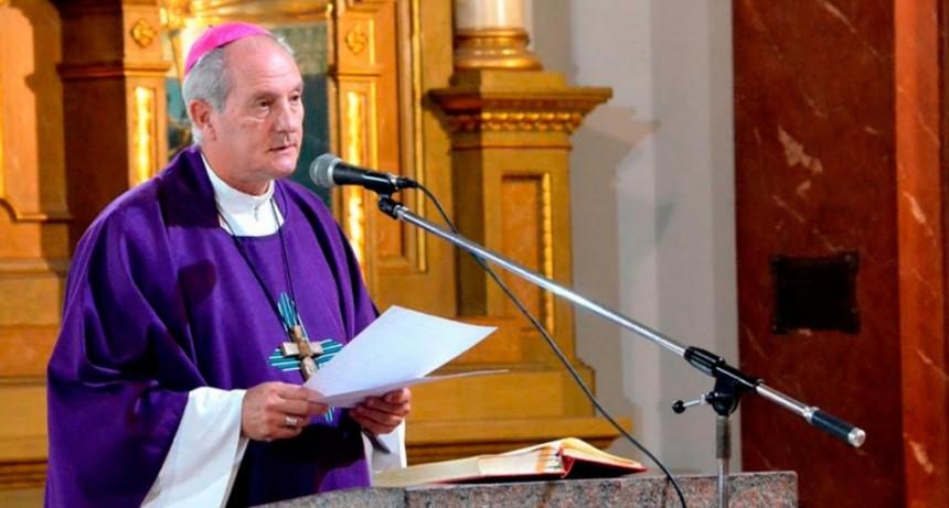 La Iglesia le pidió al Gobierno que declare la emergencia alimentaria
