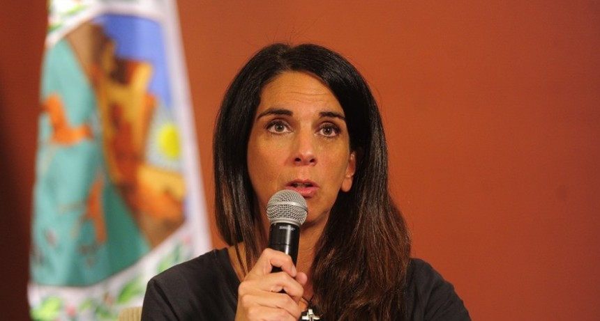 San Luis adhiere a la prohibición de realizar eventos sociales y familiares hasta el 16 de agosto