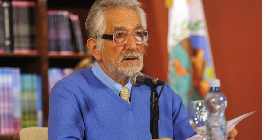 Coronavirus: San Luis no registró positivos, hay 9 casos sospechosos