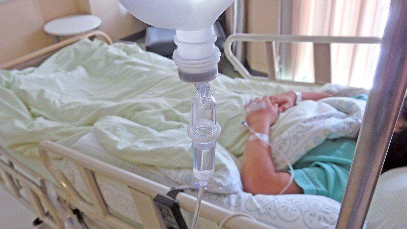 Ascienden a cuatro los casos fatales causados por una bacteria