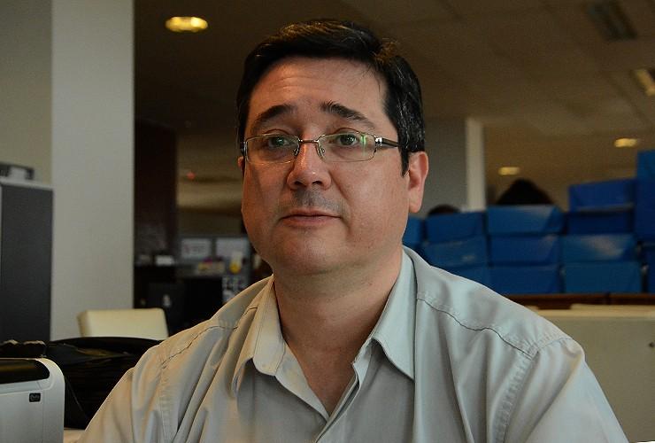 """""""San Luis no ha recibido ningún alerta epidemiológico sobre la bacteria streptococcus pyogenes, pero estamos atentos"""""""