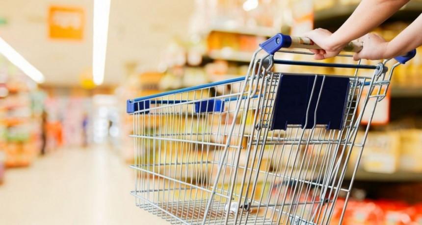 Tras la brutal suba del dólar, advierten que la inflación de septiembre sería del 6%