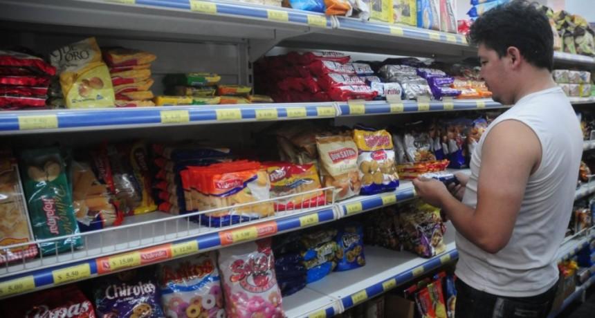 La inflación de este año podría ser la mayor desde 1991