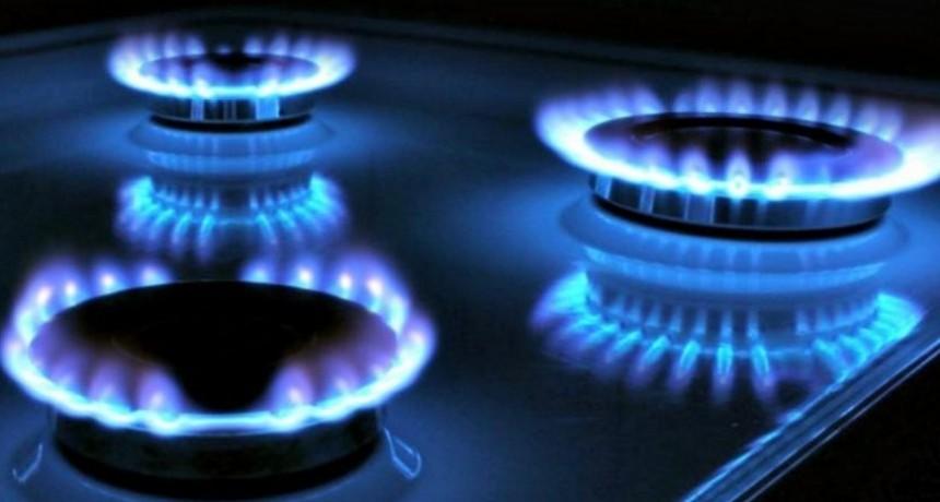 Otro golpe al bolsillo: El Gobierno eliminó la bonificación por ahorro de gas y achica tarifa social