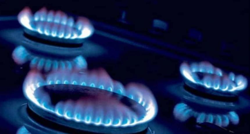 """Titular de Consumidores Libres: """"Este aumento del gas mata un poco más al consumo"""""""