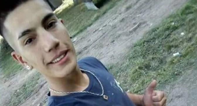 El caso de Maña: llegó baleado a un hospital, inventó que le habían robado y lo detuvieron por dos asesinatos
