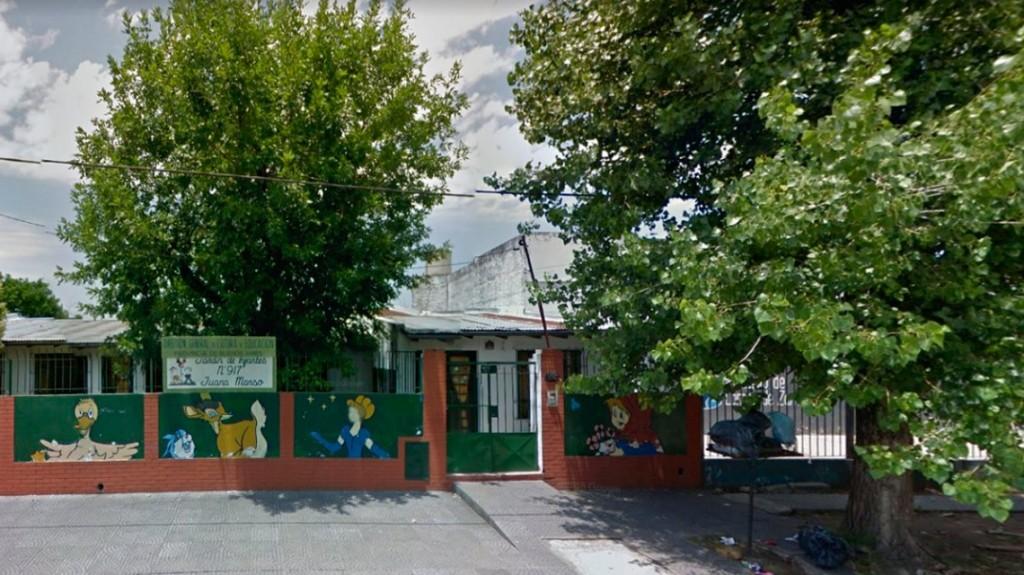 Lomas de Zamora: denunciaron a un mago por abusos en un jardín de infantes