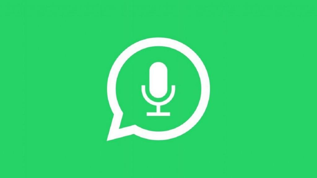 Hackeá WhatsApp: ¿cómo hacer para escuchar un audio sin que se entere el que te lo envió?