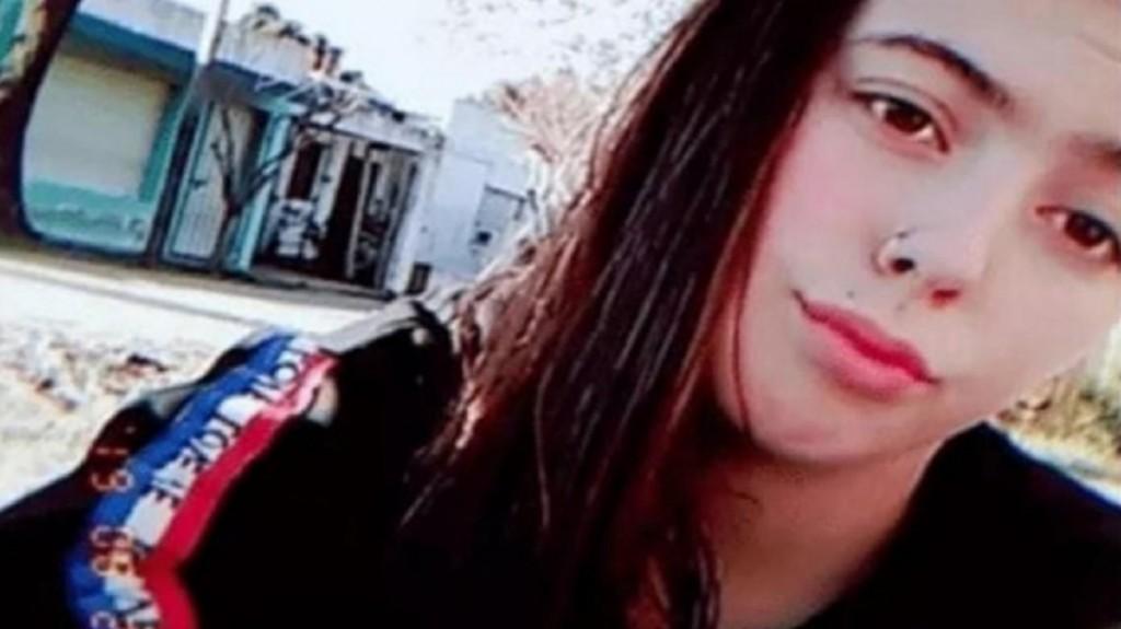 Chascomús: hallaron muerta a Navila Garay