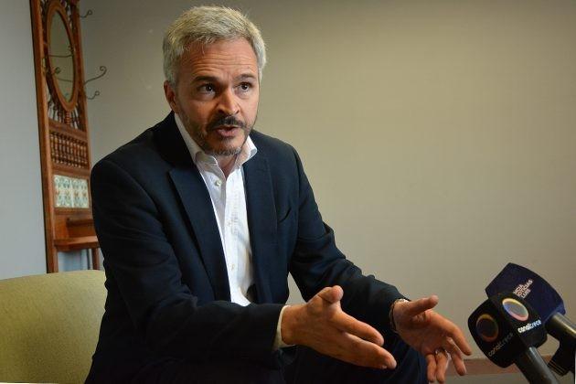 San Luis pidió a la Corte Suprema embargar las cuentas de la Nación por la deuda que mantiene con la Provincia